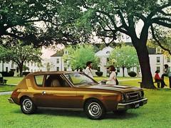 1976 Am