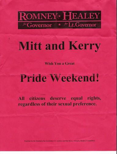 Romney_Flier_Pride_Weekend