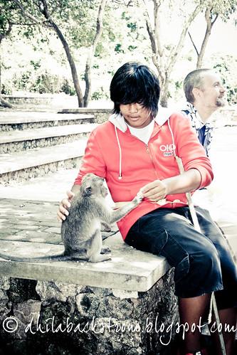 Indonesia_2011-38.jpg