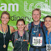 Trailwalker2011-225
