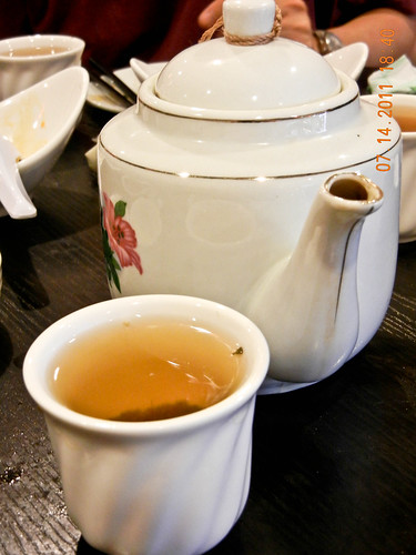 DSCN0393 yum cha , 饮茶