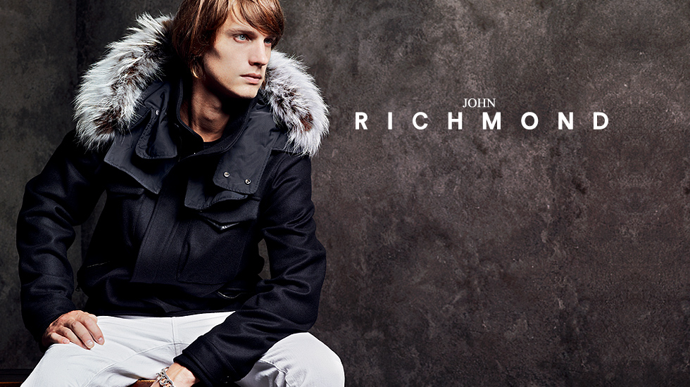 Andrew Smith0154_John Richmond FW11(Official)