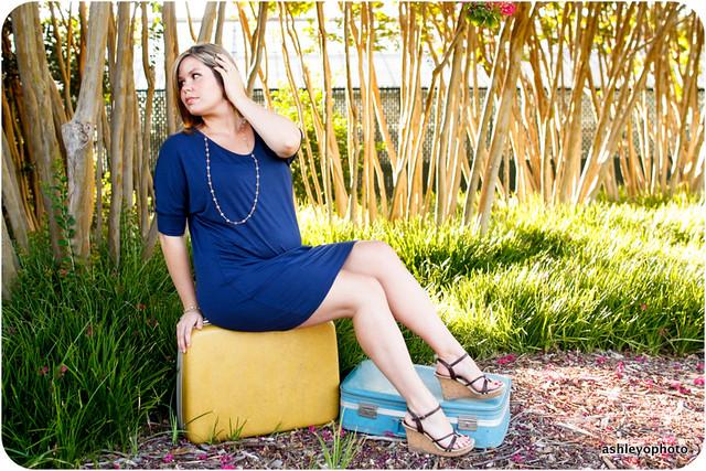 Maternityblog-5