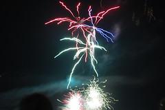 fireworks 2010 068 (TaylorAW5) Tags: fireworks2010