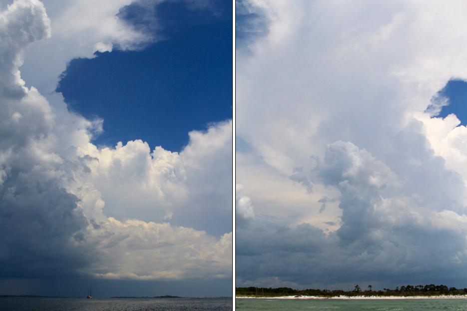 072911_clouds