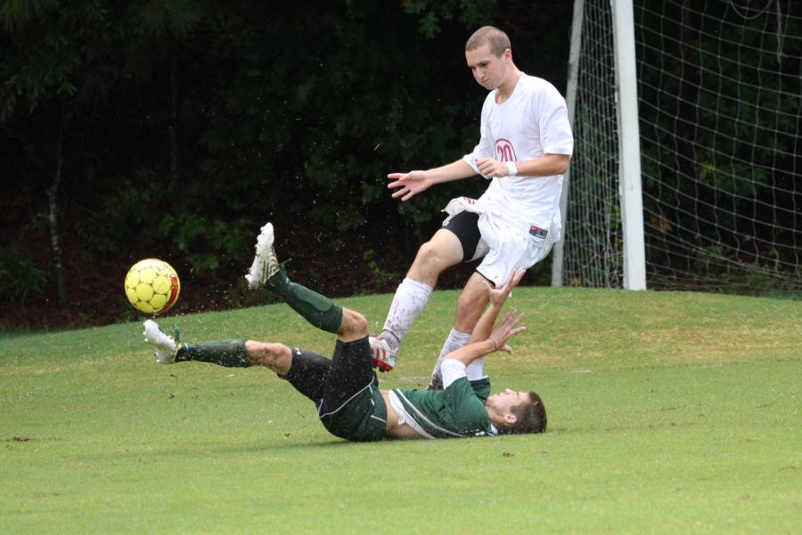 sanderson_soccer_jamboree13