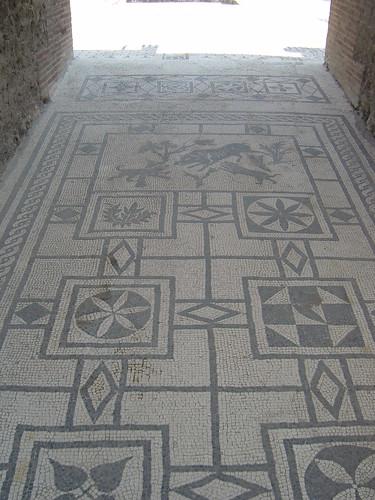 Pompei_DSC03010