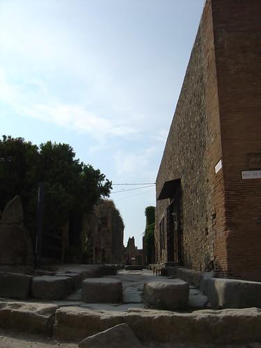 Pompei_DSC03070
