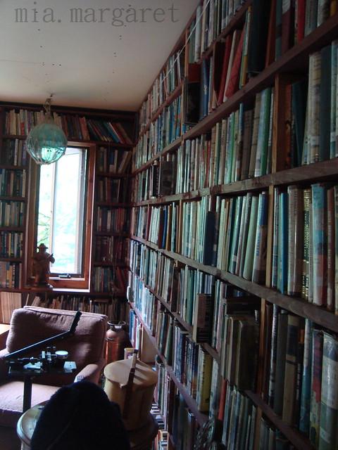 libraryyyyy.