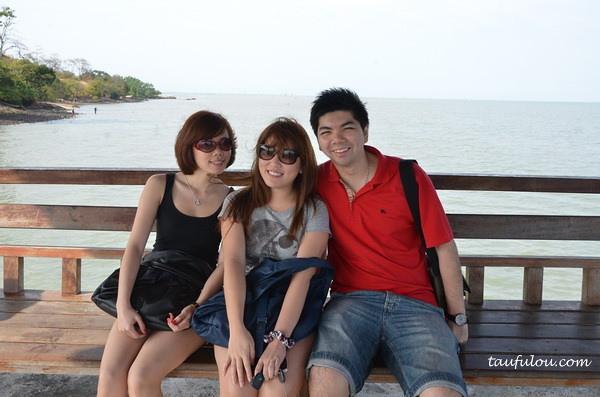 Pulau Aman (6)