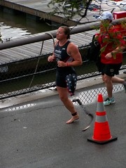 2805 Melissa Stockwell (Female PC 2) 101B1891.JPG (smith_cl9) Tags: street new york city nyc summer two usa ny west k bike bicycle mi race speed swim circle one coast boat championship traffic time 10 muscular manhattan side sunday 15 august run melissa basin foundation upper national cycle barefoot miles 40 olympic athletes transition distance endurance triathlon meters 1500 caf trial 62 km accenture uws nautica individual 79th challenged pc2 stockwell accelerate 2011 kilometers cyclism paratriathlon