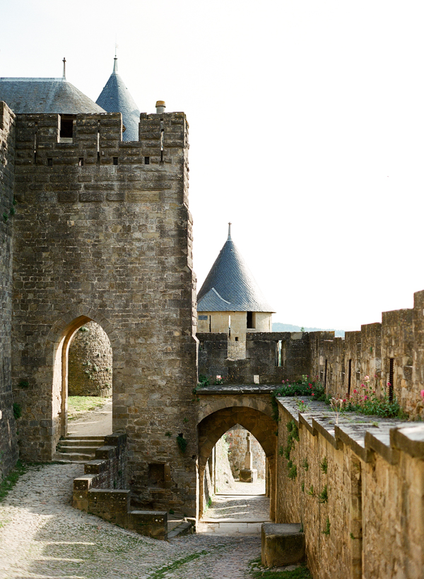 2011_0510_Carcassonneblog06.jpg