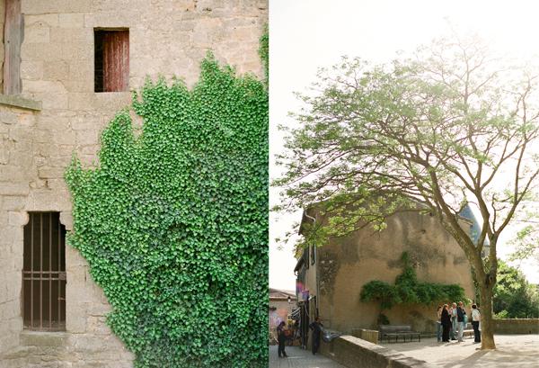 2011_0510_Carcassonneblog07.jpg