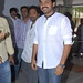 Karthik-At-Naa-Pere-Shiva-Movie-Successmeet_18