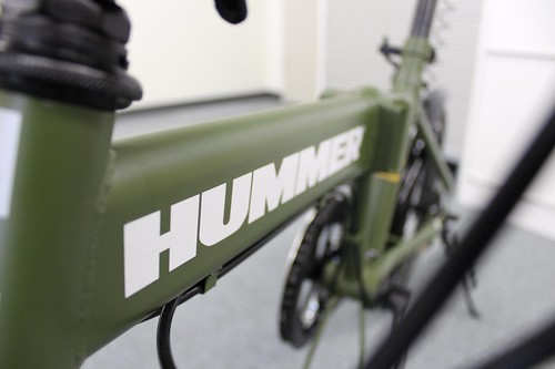 HUMMER_zoom
