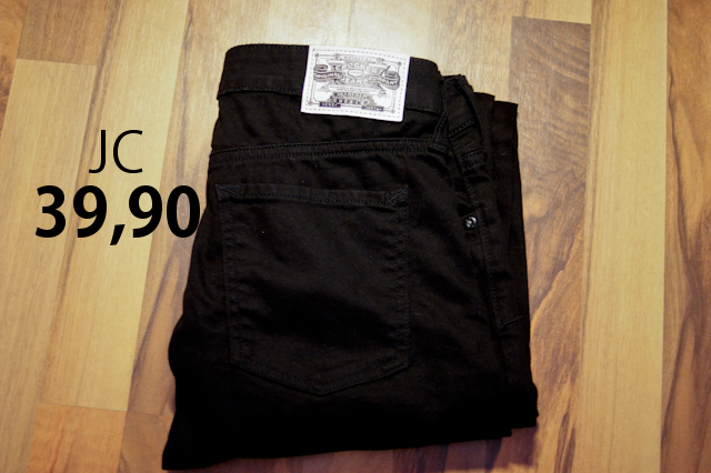 DSC03459