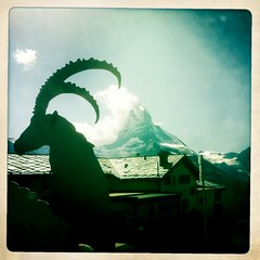 Helvetia (sagapods) Tags: alpes switzerland suisse zermatt matterhorn helvetia montagnes cervin montaines