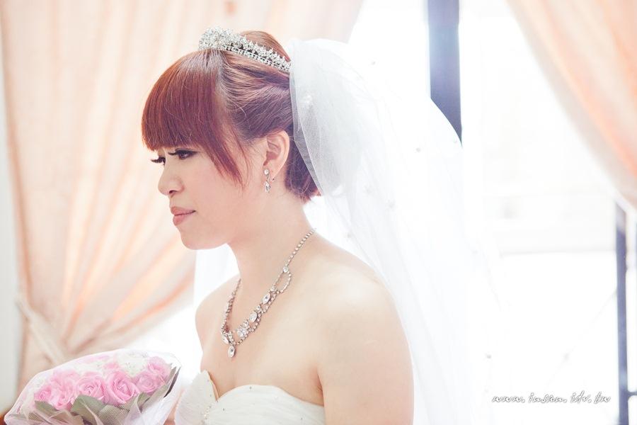 wed110619_364