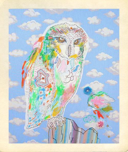 dana-Mesmer Owl4