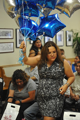 Pilsen Civic 2.0 graduation 8-5-11