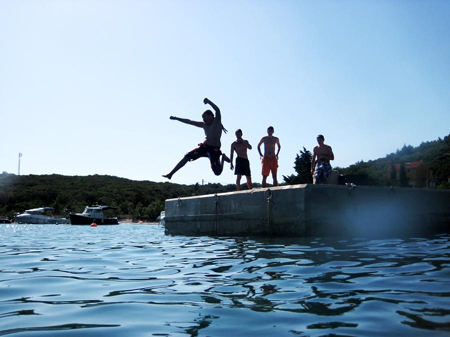 kroatien2011 07