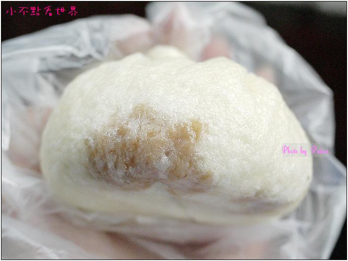 三峽榕樹下鮮肉包 (5).JPG