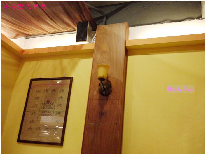 義式走廊 (26).JPG