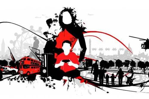 London Games Festival 2011 Canceled