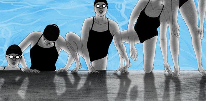 swimmer14