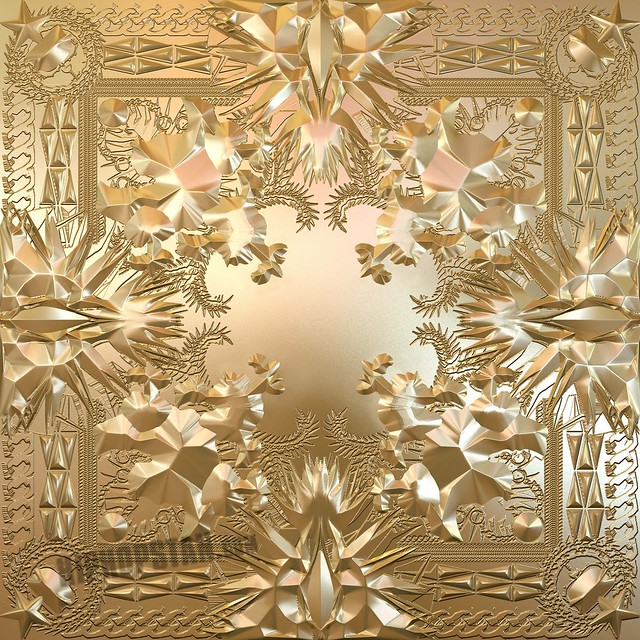 Digital Booklet - Watch The Throne_Page_01