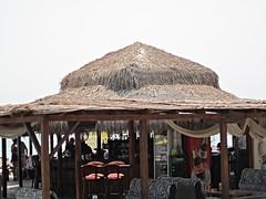 Bar at North beach, Burgas (ali eminov) Tags: beach bars restaurants bulgaria northbeach beaches burgas oldbeach blackseabeaches blackseacost