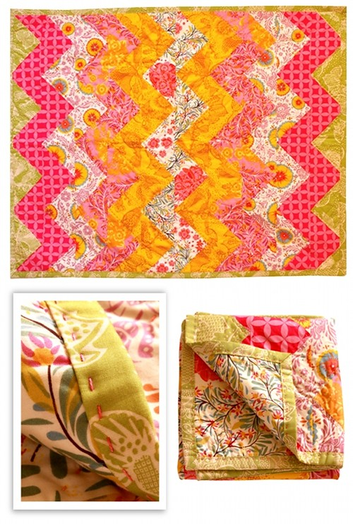 sunshine.and.flowers.quilt