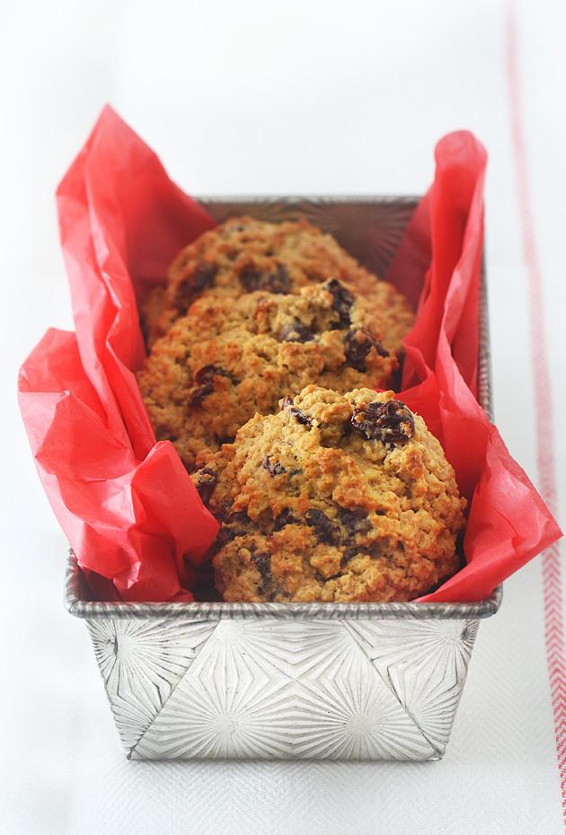 levain-cookies-2