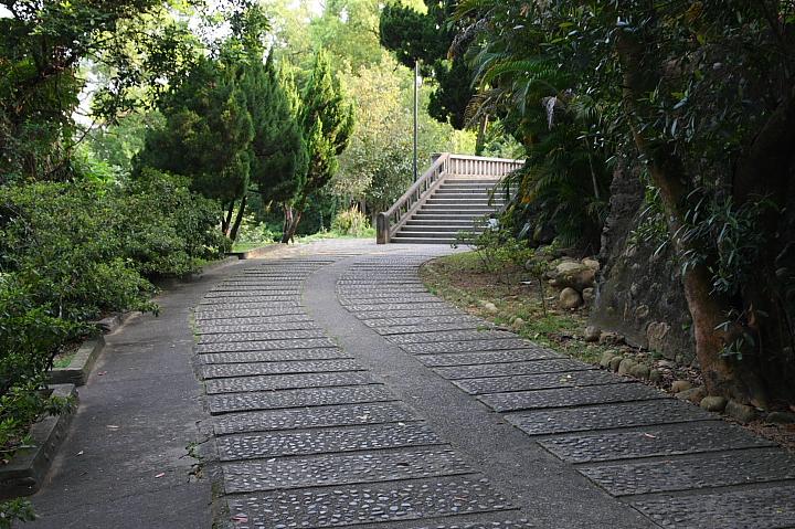 后里毘盧禪寺0002
