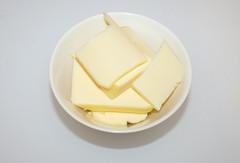 11 - Zutat Butter