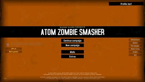 atom zombie smasher header pic