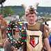 Warrior Dash Northeast 2011 - Windham, NY - 2011, Aug - 24.jpg by sebastien.barre
