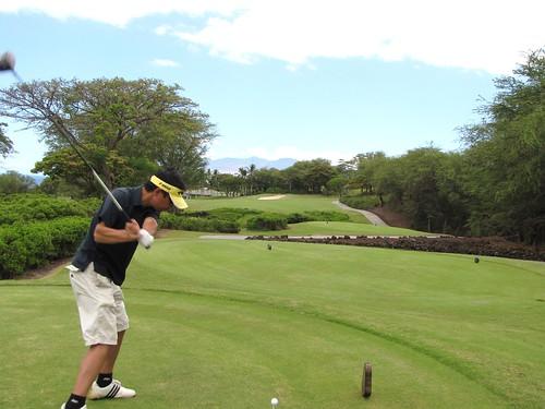 Maui Chiaki 330