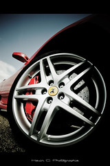 F430 Wheels (Katrox - www.kevingoudin.com) Tags: world red france beautiful car ga rouge insane amazing nice italian nikon automobile lyon awesome wheels dream wideangle ferrari best belly wa gran greatest uga gt nikkor rosso scuderia supercar barrage italie afs f430 430 vehicule 1735mm ferrarif430 uwa ferrari430 dreamcar turimo grandangle f28d nikkor173528 173528 automotiv nikkor1735 d700 afs1735mmf28d afs1735 nikond700
