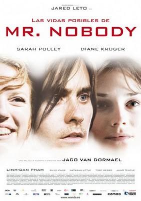 poster-mr-Nobody-353x500