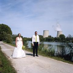 . (2.) Tags: plant seine nuclear mat 124g sur mariage paysage campagne yashica octobre centrale nucléaire nogent sauvé virela gardela virela2 gardela2 virela3 gardela3 virela4 gardela4 gardela5 gardela6 gardela7 gardela8 gardela9 gardela10