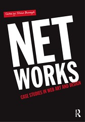 Net Works, ed. xtine burrough