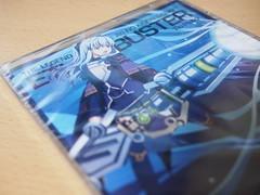 碧の軌跡 購入特典 02