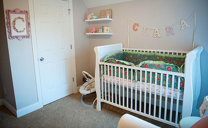 babyroom4