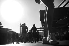 B&W 3 (Jet Agcopra) Tags: pictures usa photography blackwhite nikon photos disneyland philippines streetphotography pinoy cagayandeoro pinoykodakero garbongbisaya