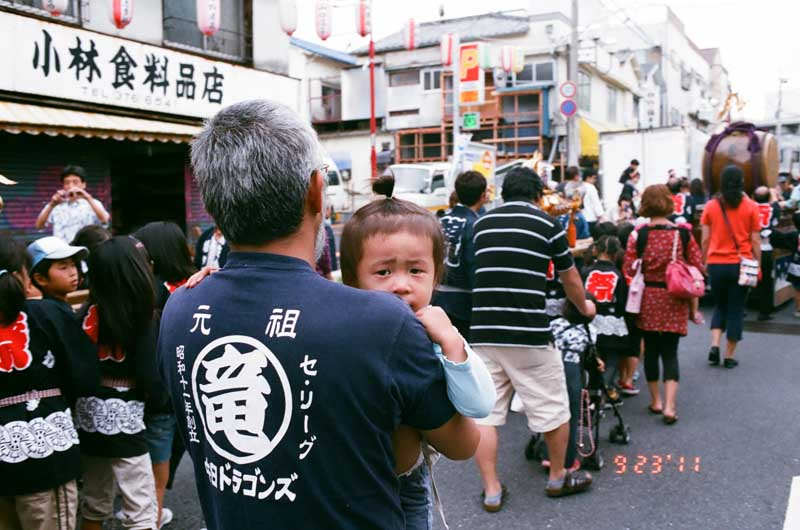 kidsmatsuri (56 of 113)