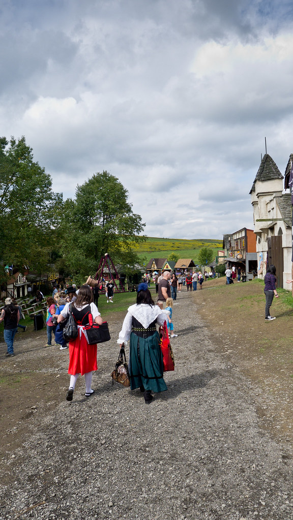 the world s best photos of pittsburgh and renfest flickr hive mind