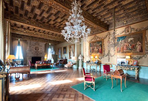 Château de Brissac 03