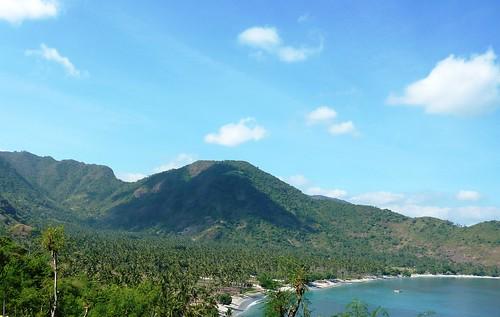 Lombok-Senggigi- Gili Trawangan (16)