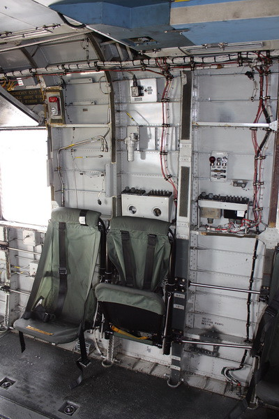 QCAS11_MH-53E_67